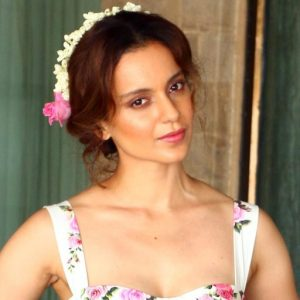 Twitter permanently suspends Kangana Ranaut's account; fans trends #KanganaVsTwitter and demands to restore