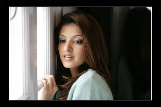 Amrita Prakash joins the cast of Patiala Babes