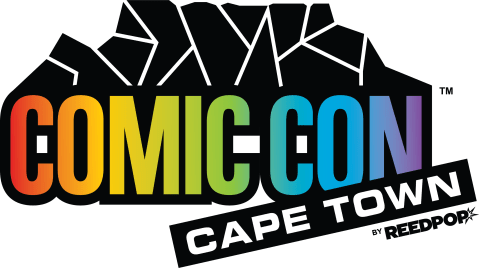 The 2020 Edition of Comic Con Cape Town Has Been Cancelled