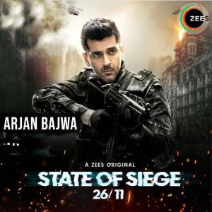 Arjan Bajwa