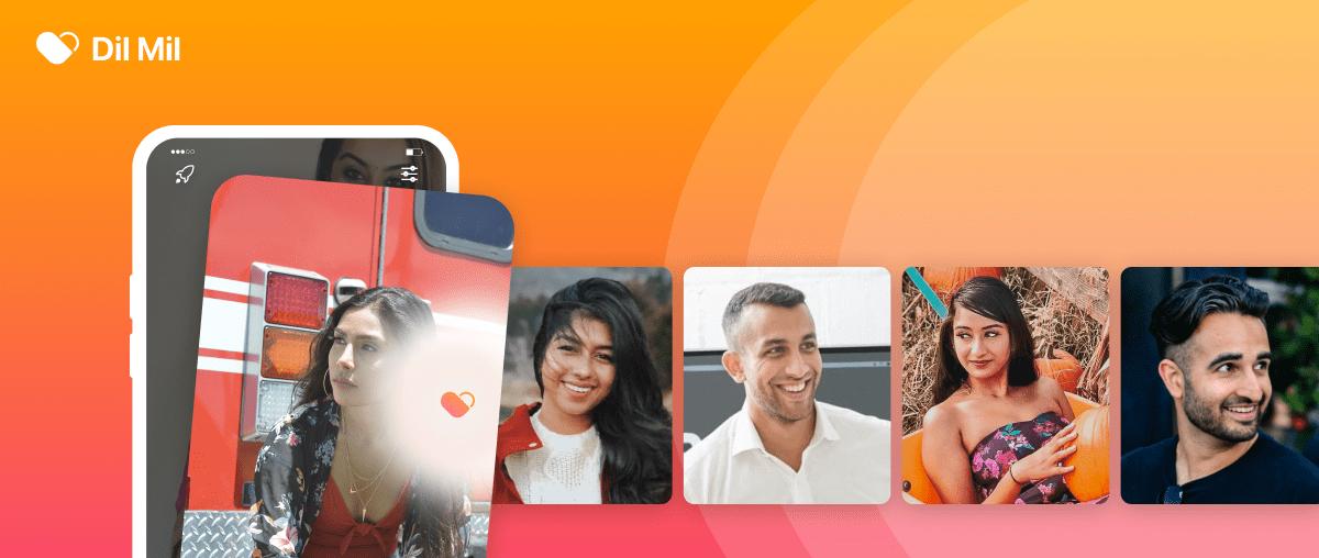 dating websites free for kids