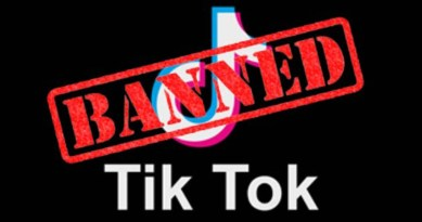 Exclusive: The Impact of The Tiktok Ban in India on Content Creators