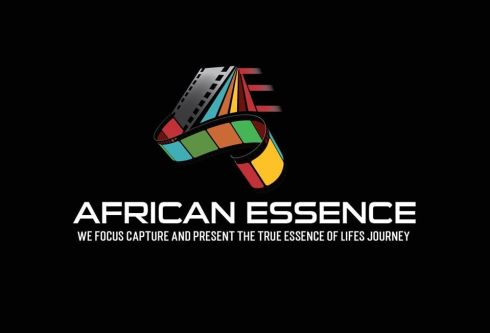 South African Show African Essence Is The New Product On Glow TV