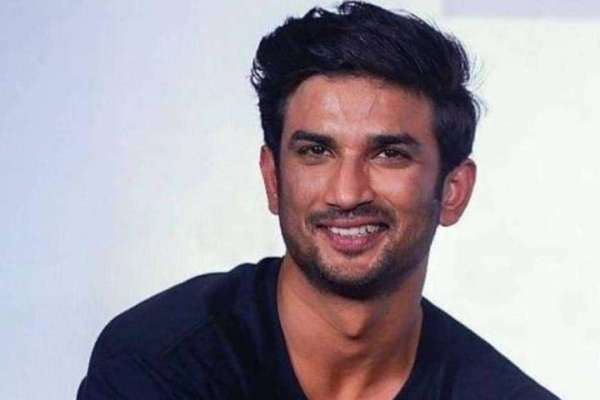 NIA to probe Sushant Singh Rajput Death Case