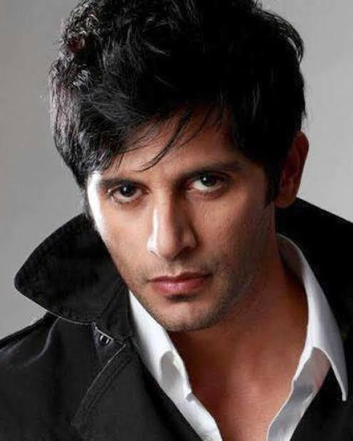 Karanvir Bohra On His First Music Video, 'Changing For Good'