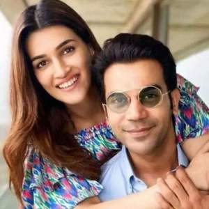 RajKummar Rao & Kriti Sanon Next To Start Shooting In Chandigarh
