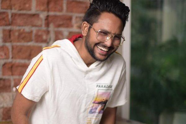 Jaan Kumar Sanu, Son Of Kumar Sanu Enters Bigg Boss 14 In Style