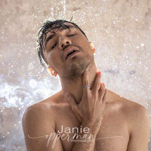 Exclusive Release: Armand Joubert Releases Album Titled 'Flamboyant'