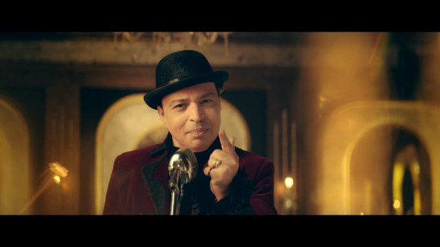 Altaf Raja: After 'Tum Toh Thehre Pardesi' I started getting film music offers