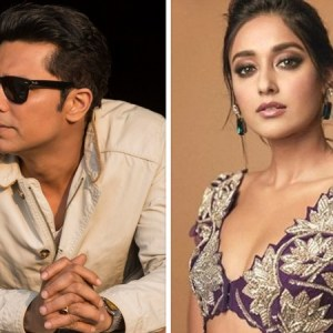 Ileana D'Cruz And Randeep Hooda Pair Up For 'Unfair & Lovely'
