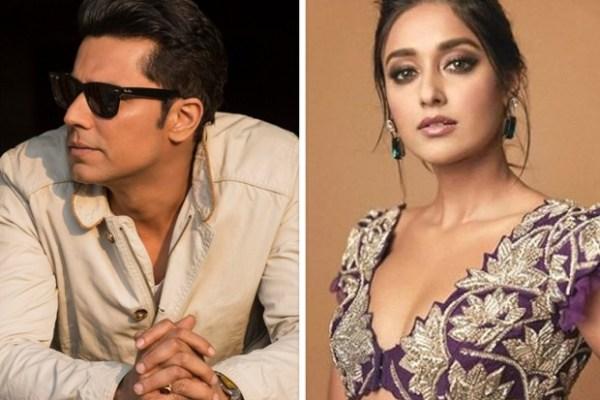 Ileana D'Cruz And Randeep Hooda Pair Up For 'Unfair & Lovely'