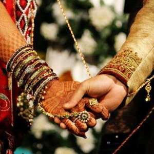 Here Are The 5 Tips To Get A Perfect Life Partner