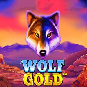 What you need to know about Wolf Gold