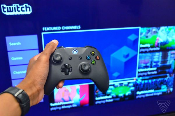Benefits of Streaming Games Online with your Gadget