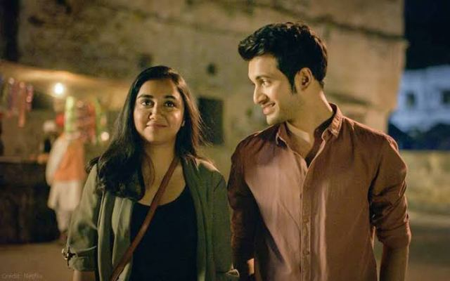 Mismatched Review: Rohit Saraf And Prajakta Koli Story Of L