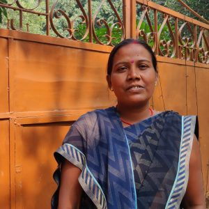 People From Pratappur, Jharkhand Decide To End Open Defecation By Building Toilets