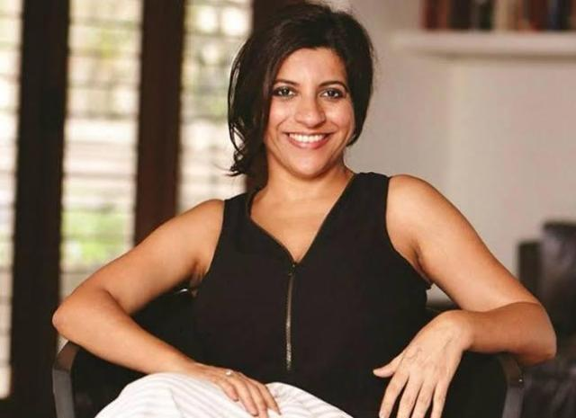 THESE Celebrities Open Up About Working With Zoya Akhtar