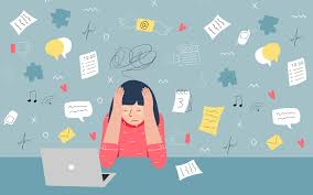 Read On Tips For Managing Your Stress