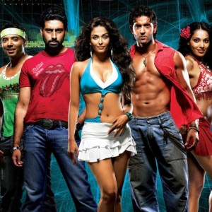 14th Anniversary Of Dhoom: 2: Pritam, Shiamak Davar, And Vijay Krishna Acharya Talks About The Film