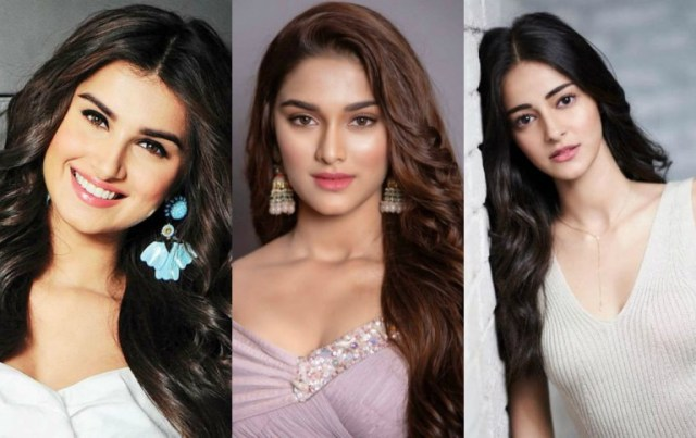 Top 8 Youngest Actress Of 2020