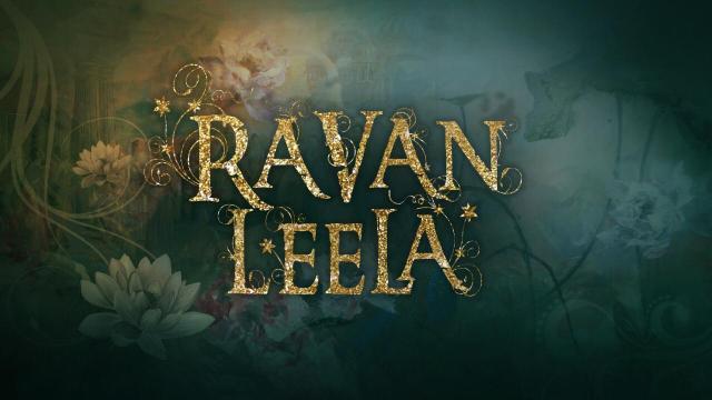 Pratik Gandhi's Next 'Ravan Leela' Directed By Hardik Gajjar, A Pen Studios Production