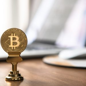 How to Keep Your Cryptocurrency Secure