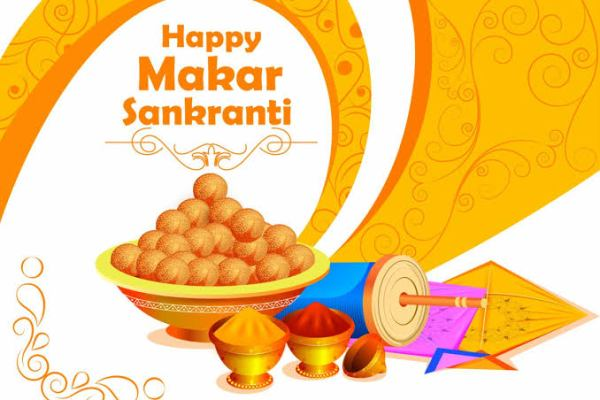 Makar Sankranti 2021 date, time and significance
