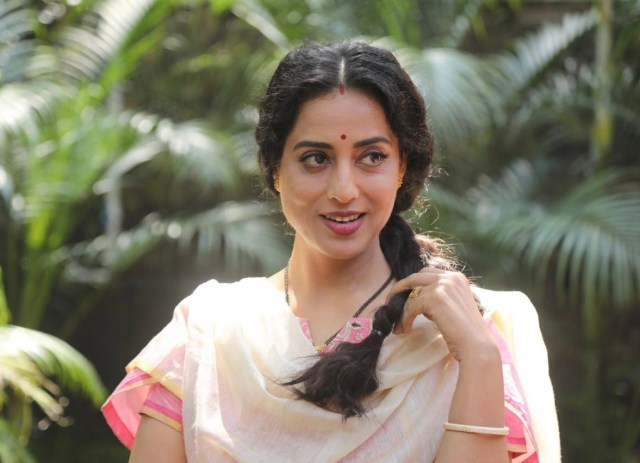 Mahie Gill takes on a powerful role in 1962: The War In The Hills