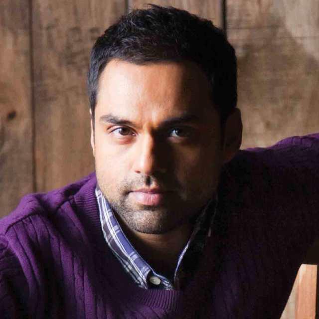 Abhay Deol joins the Advisory Board of 'Bandra Film Festival'
