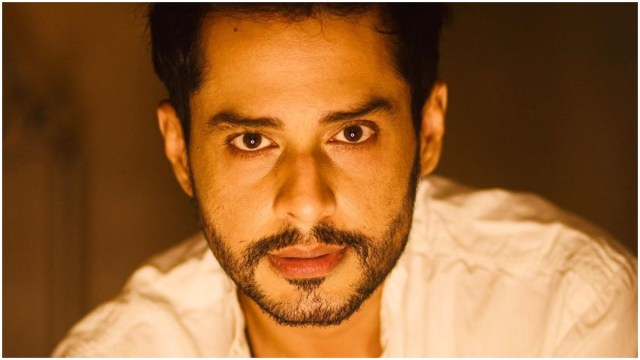 Shardul Pandit discusses #TheShaanaShardulShow