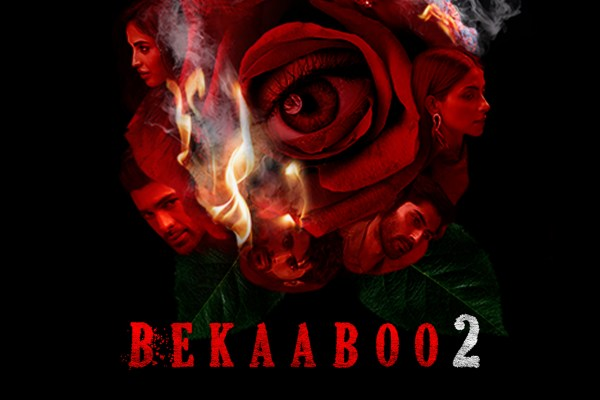 Bekaaboo Season 2 Review: A twisted revenge tale
