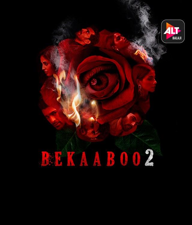 Bekaaboo Season 2 Review: A twisted revenge tale