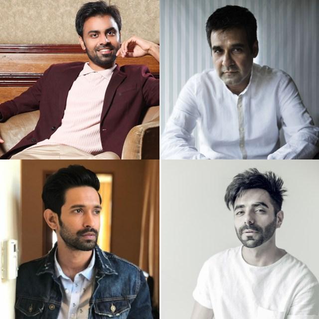 Unconventional, brilliant actors who we need to appreciate more
