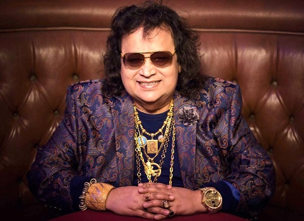 Bappi Lahiri in ICU after testing positive for Covid- Read Details