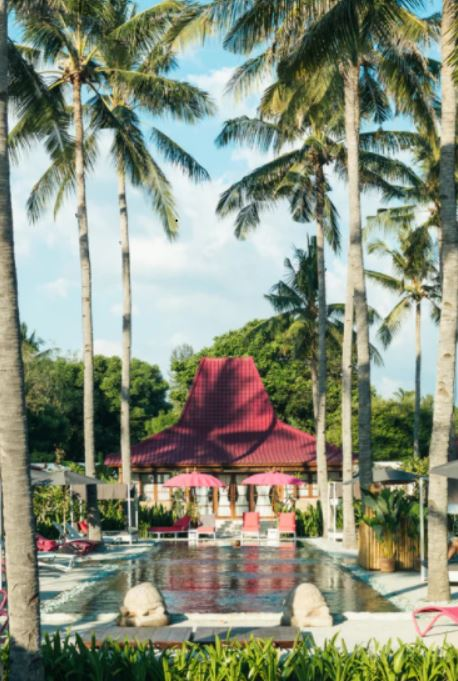 Reasons to look for family friendly hotels in Cirebon
