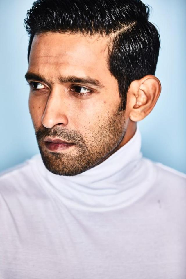 Mansi Bagla onboards Vishal Furia to direct remake of Forensic starring Vikrant Massey