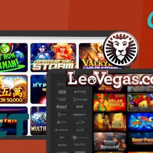Best Online Casinos to Play