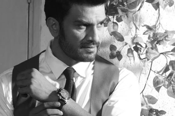 Web is here to stay, but theatres are irreplaceable: Sharad Kelkar