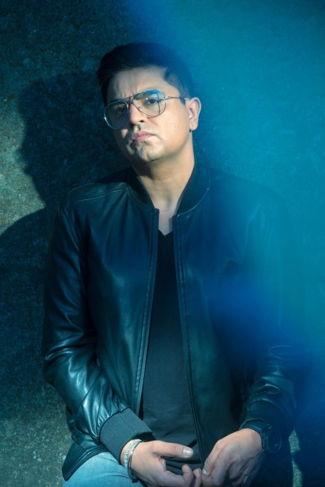 Exclusive: Galat Hogeya - Rishi Rich feat Yash Narkekar, Sukriti Kakar & Mumzy Stranger