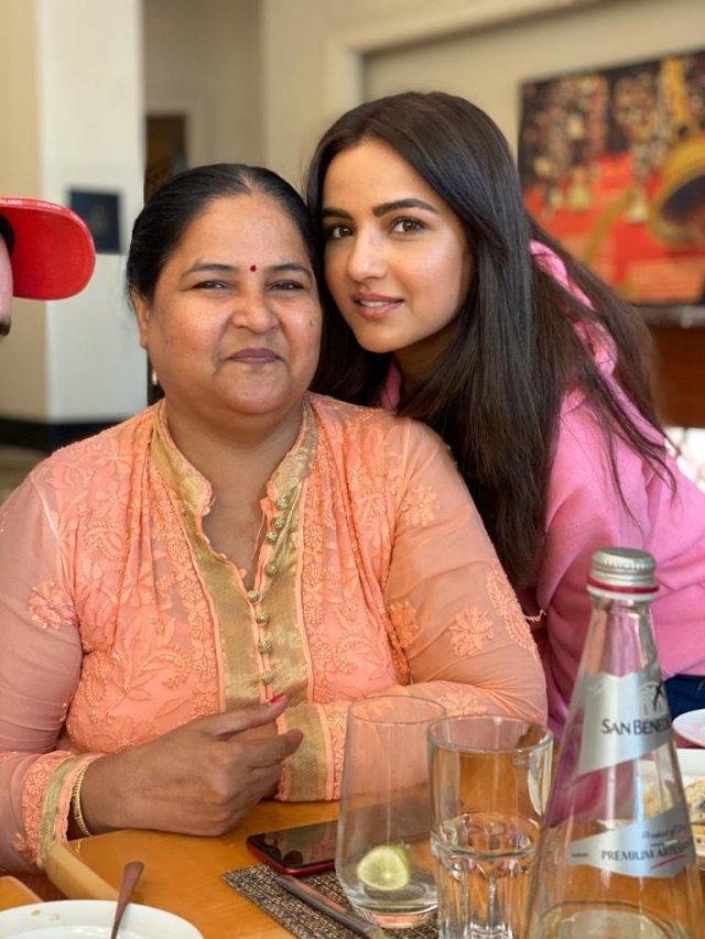Chandni Soni