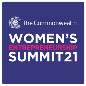 Exclusive: 1st Commonwealth Women's Entrepreneurship Global Summit