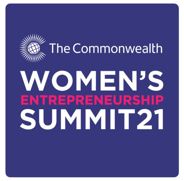 Exclusive: 1st Commonwealth Women's Entrepreneurship Global Summit