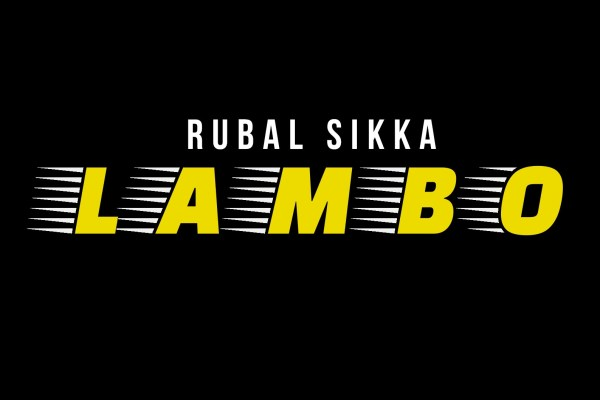Rubal Sikka