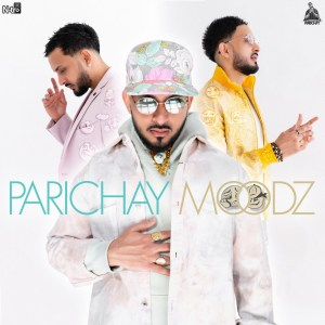 Music Exclusive: Parichay & Jonita Gandhi in Great Moodz!