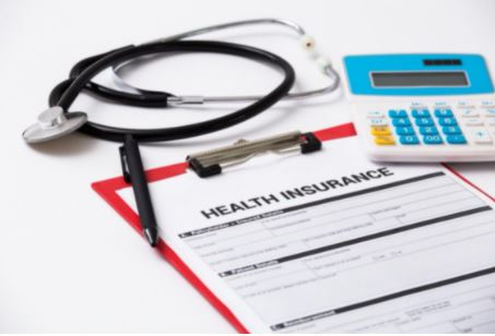 Here's Your Ultimate Guide to Understanding Health Insurance Plans