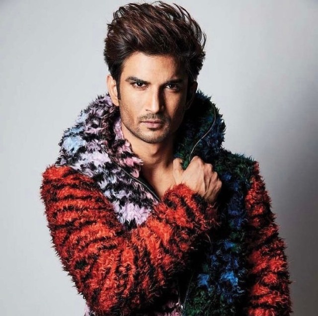 Remembering Sushant Singh Rajput: Top 10 movies of the star that we all love!