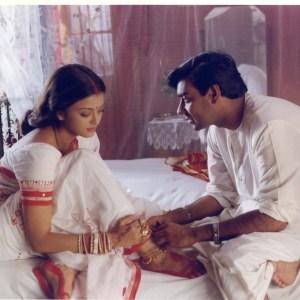22 years of Hum Dil De Chuke Sanam: Revisiting Sanjay Leela Bhansali's timeless cinematic masterpiece