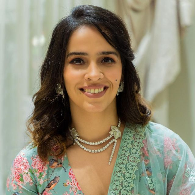 5 times ace shuttler, Saina Nehwal made India proud with her champion spirit