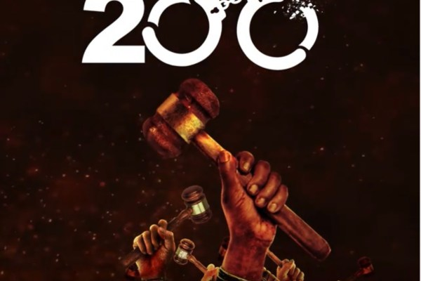 ZEE5 ANNOUNCES ORIGINAL FILM 200, INSPIRED BY TRUE EVENTS
