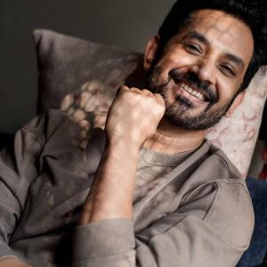 Actor Umesh Kamat Goes The Legal Way For Linking Him To Raj Kundra Case Without Checking Facts